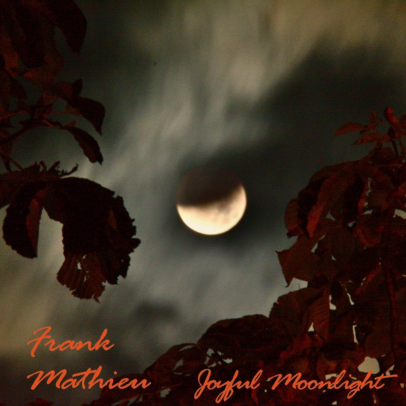 Joyful Moonlight